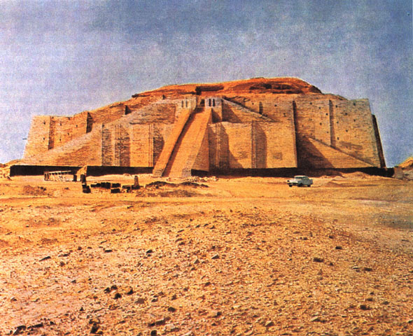 the pyramids of egypt and ziggurats of mesopotamia Essays related to egypt and mesopotamia: 4000 to 3000bce 1 mesopotamia, egypt  when comparing the great pyramids of egypt with the ziggurats of mesopotamia.
